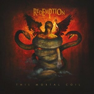 1315939864_Redemption-This-Mortal-Coil-e1311626471565.jpg