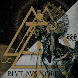 Blut aus Nord2011 - 777 - Sect(s).jpg