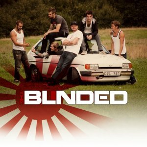 1291546457_the-blinded-the-blinded-ep-2010.jpg