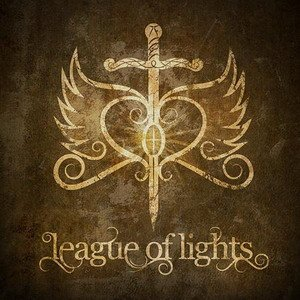 League_Of_Lights_-_LOL_(2011).jpg