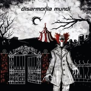 Disarmonia Mundi - 2006 - Mind Tricks (Extended Version).jpg