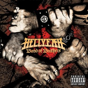 front_cover-Hellyeah-Band-Of-Brothers-2012.jpg
