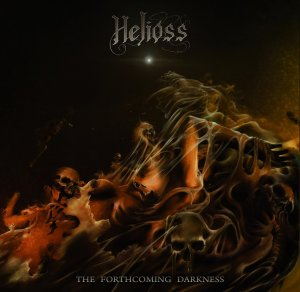 Helioss_-_The_Forthcoming_Darkness_(2012).jpg