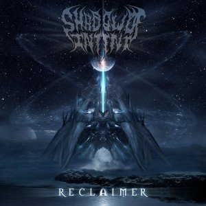 Shadow Of Intent - Reclaimer (2017).jpg