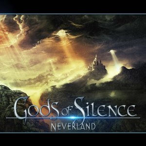 Gods Of Silence - Neverland (2017).jpg