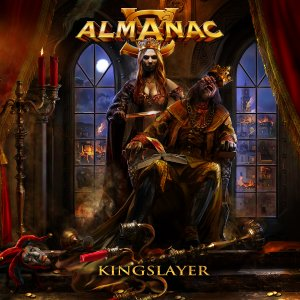Almanac - Kingslayer (2017).jpg