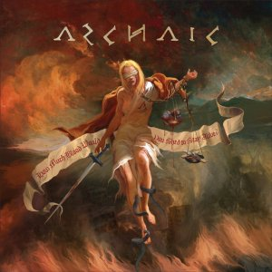 Archaic - How Much Blood Would You Shed To Stay Alive (2017).jpg