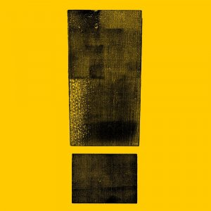 Shinedown - Attention Attention (2018).jpg