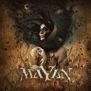 MaYan - Dhyana (Limited Edition) (2018).jpg