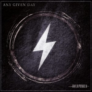 Any Given Day - Overpower (2019).jpg