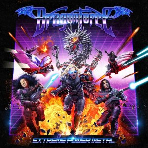 DragonForce - Extreme Power Metal (2019).jpg