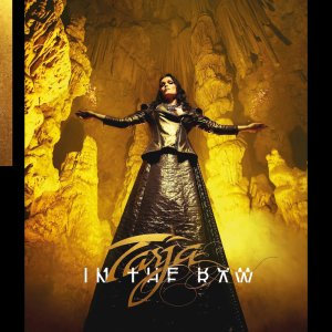 Tarja - In The Raw (2019)_1000.jpg