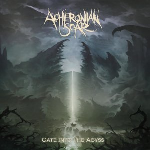 Acheronian Scar - Gate Into The Abyss (2019).jpg