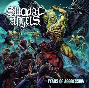 Suicidal Angels - Years Of Aggression (2019).jpg
