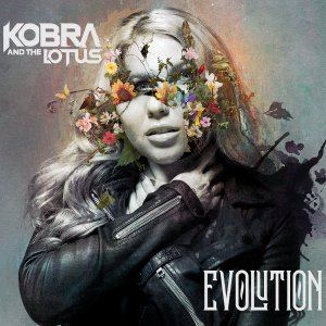 Kobra And The Lotus - Evolution (2019).jpg