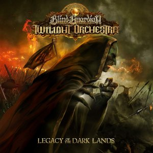 Blind Guardian - Twilight Orchestra Legacy Of The Dark Lands (2019).jpg