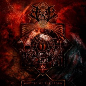 Scarab - Martyrs Of The Storm (2020)_.jpg