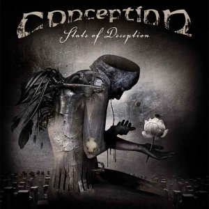 61169_conception_state_of_deception_kamelot_napalm_records.jpg