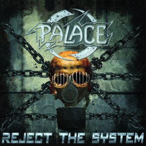 Palace - Reject The System (2020).jpg