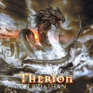 Therion - Leviathan (Limited Edition) (2021).jpg
